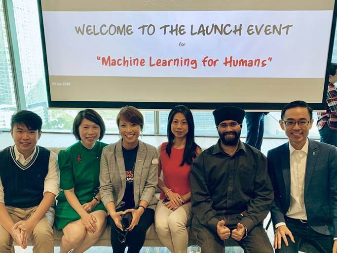 machine_learning_for_humans_prudential_singapore_1