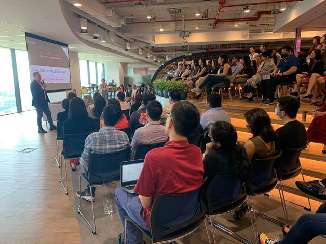 machine_learning_for_humans_prudential_singapore_3
